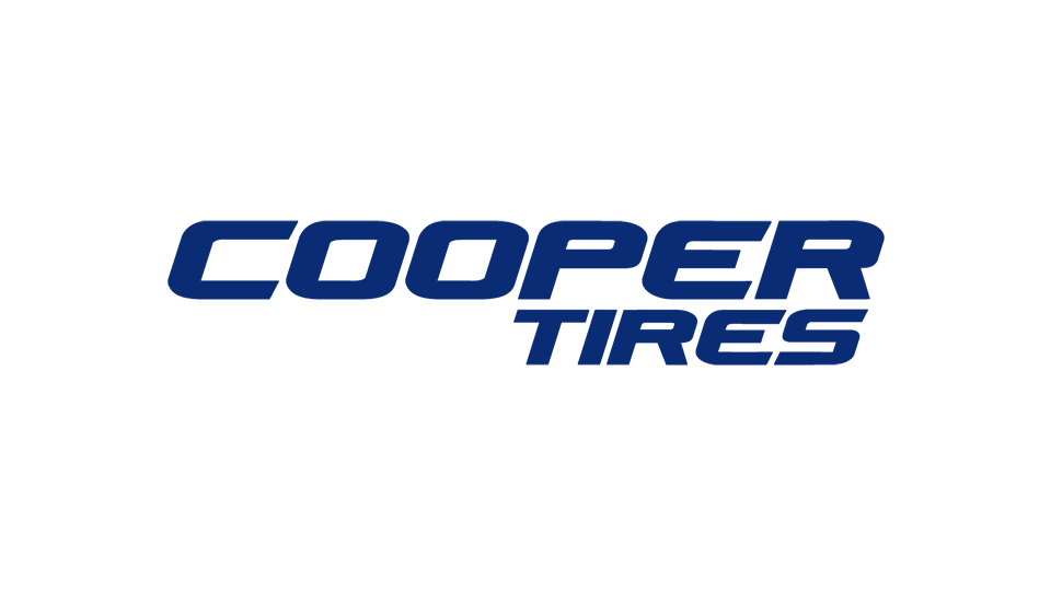 Cooper Tires and Green Savoree Racing Promotions' Subsidiaries Extend Sponsorship Agreements