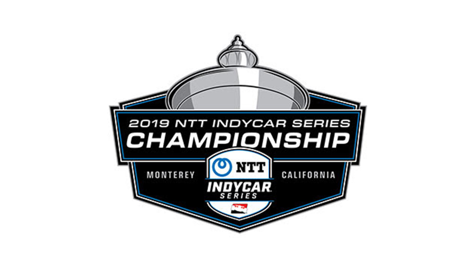 NTT IndyCar Series Championship Scenarios - The Long and Short of it